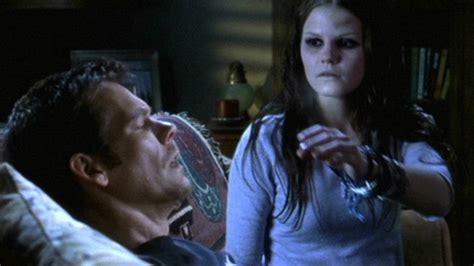 film horror misteri the 21 best horror movies of the 1990s 171 taste of cinema
