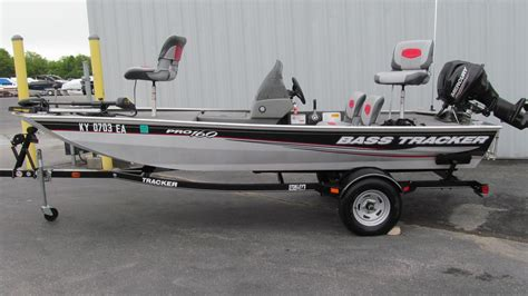 tracker boats kentucky for sale new 2017 tracker boats pro guide v 16 sc in