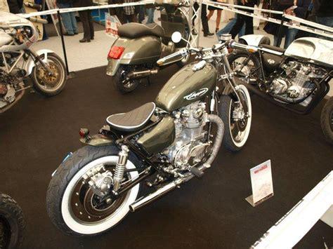 Motorrad Verkaufen Mannheim by Franks Bilder Erlebnis Motorrad Mannheim 2011 Motorrad