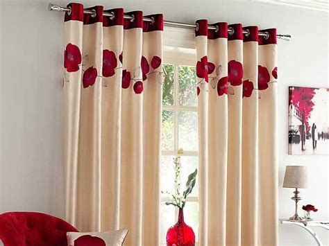 Home Design Curtains Windows | decorative curtains design trends in 2015 4 home decor