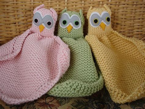knitting buddy 10 images about knitting owls on cable baby