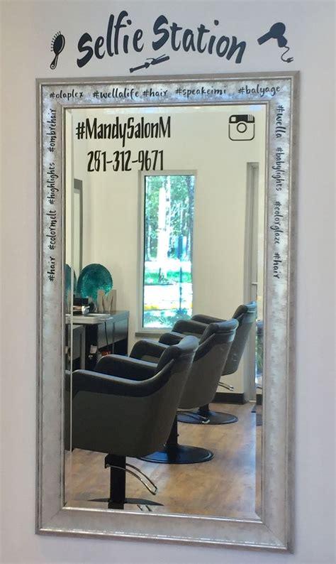 Makeup Di May May Salon i may not be but my hair is print wall decor hair
