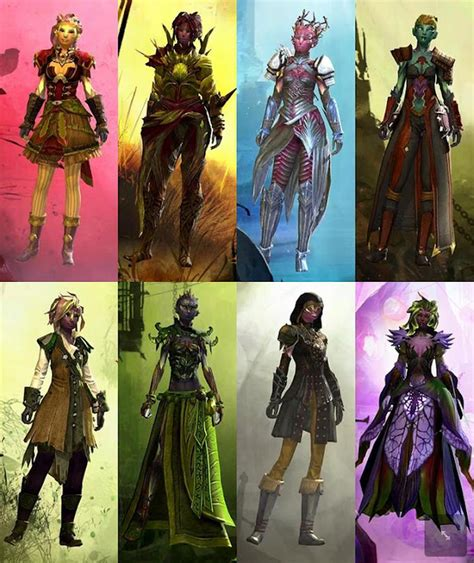 guild wars 2 wiki hairstyles user deox armorset guild wars 2 wiki gw2w