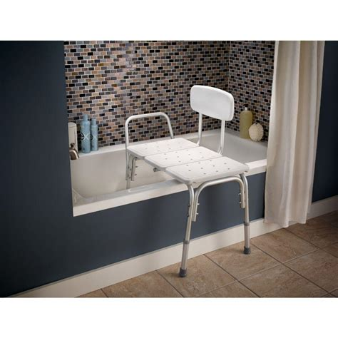 bath tub bench shower transfer bench cvs bathtub transfer bench cvs by