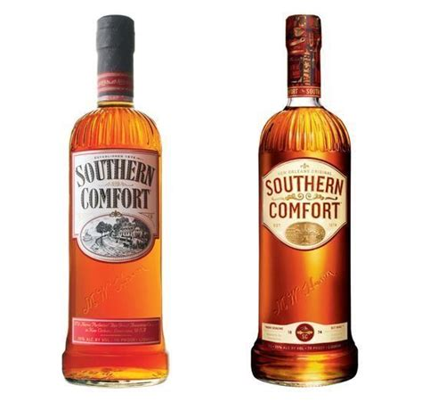 best southern comfort mixes 81 best southern comfort images on pinterest southern