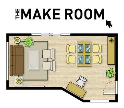 icovia room planner pin by update dallas on all around dallas