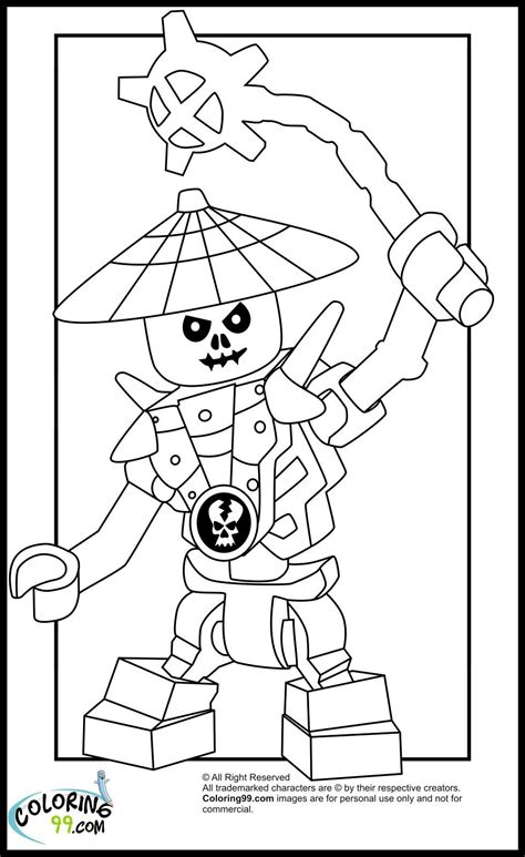 lego star wars coloring pages bestofcoloring com