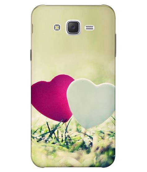 mobile back covers inkif mobile back cover for samsung galaxy j5 printed