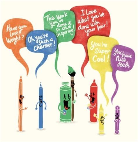 color puns complementary colors pun color unit color