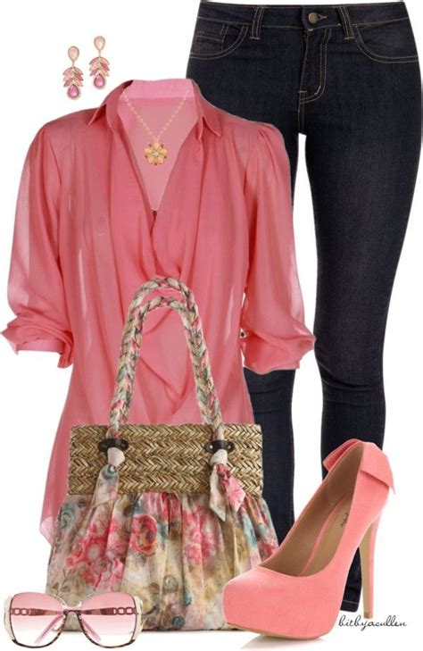 spring fashion 40 something spring fashion for women over 40 womens fashion