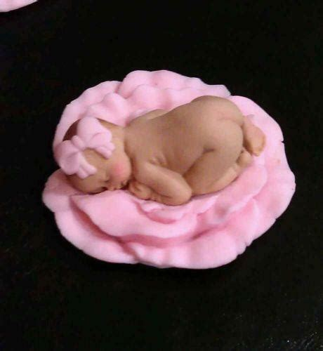 Baby Shower Cake Toppers   eBay