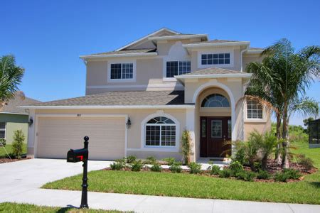 4 bedroom houses for rent in orlando features of our luxury orlando villa include newly built villa