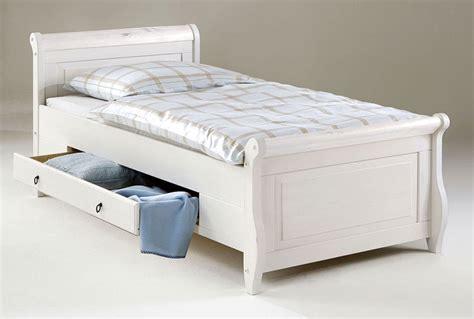 schlafzimmer helsinki schlafzimmer helsinki kreative deko ideen und