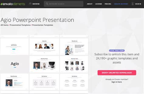 format ppt adalah business cara membuat memberikan presentasi powerpoint