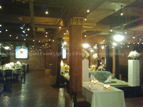 italian string lights tag 187 cafe globe lighting archives event
