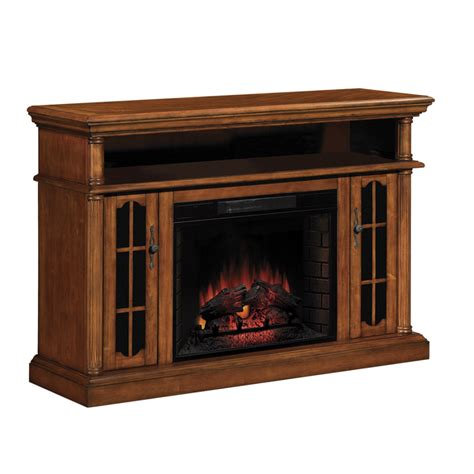 electric fireplace tv stand lowes product not found lowes