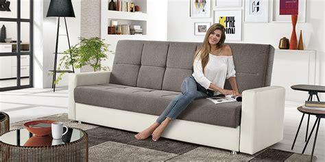 www mondoconv it divani divani mondo convenienza