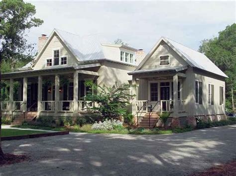 low country home low country house home pinterest