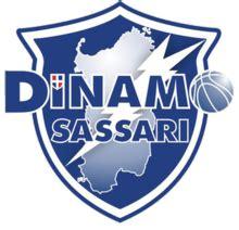 www banco di sardegna it home banking dinamo sassari