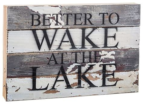 bass pro shop boating license best 25 lake house signs ideas on pinterest lake house