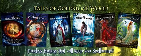 tales of goldstone wood shadow cover reveal