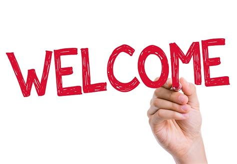 ivaro design and build welcome to primacouk the new home of all about you welcome to our new team members ati security