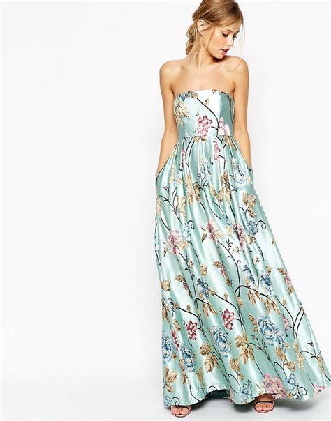 Maxi Dress floral maxi dress www imgkid the image kid has it