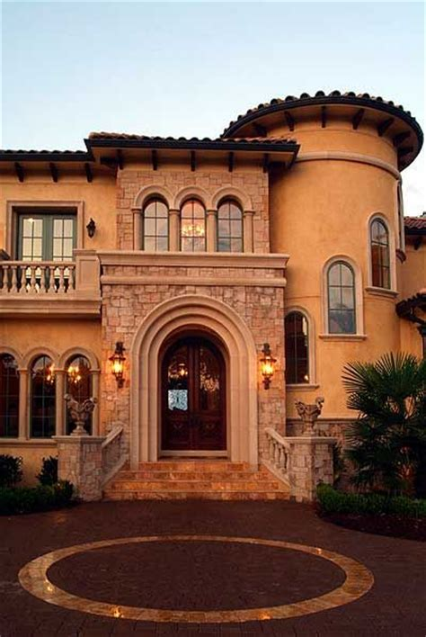 1000 images about mediterranean on pinterest villas 1000 ideas about spanish style homes on pinterest