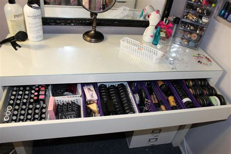 small makeup desk with drawers furniture astonishing furniture for bedroom and small