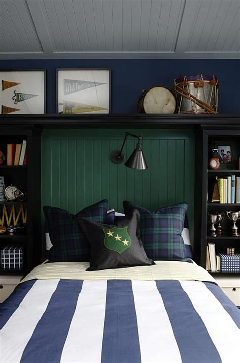 teen boys bedroom ideas design dazzle