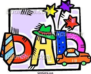 Gelas Motif Happy Fathers Day s day motif clip