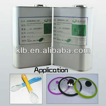 Strong Liquid Glue For Silicone Strongest Glue For Plastic