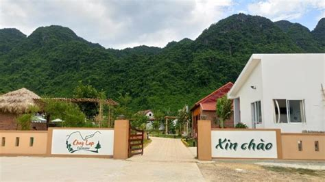 agoda quang binh best price on hotel chay lap farmstay in dong hoi quang