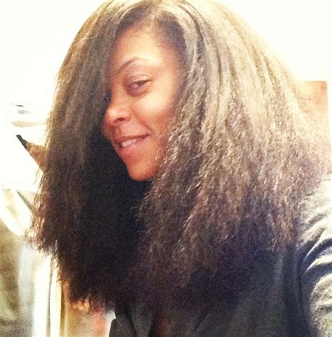 black hairstyles real hair is this taraji p henson s real hair bglh marketplace