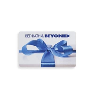 bed bath and beyond gift card value bed bath beyond gift card 100 antique price guide