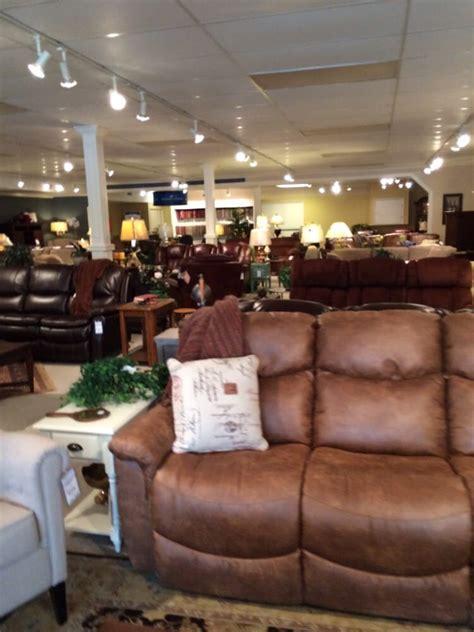 Jernigan Furniture jernigan furniture inc furniture stores goldsboro nc reviews photos yelp