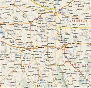 map marshall marshall tx pictures posters news and on your