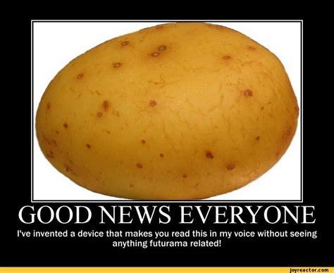 funny potato quotes quotesgram