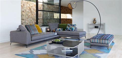 divani roche bobois offerte roche bobois arredamento mobili divani di design