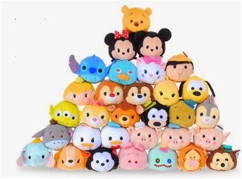 Boneka Tsum Tsum The Secret Of Pets Doll 9 Inch Orig shop the magic from japan to us disney tsum tsum plush