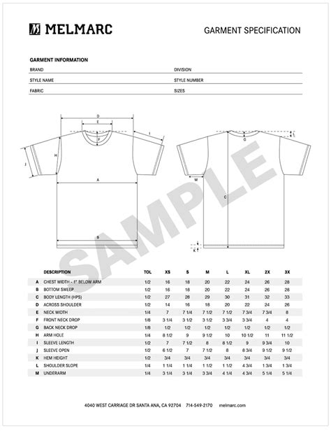 screen print templates templates melmarc a package screen printing company