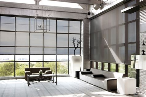 ways roller shades  enhance  life