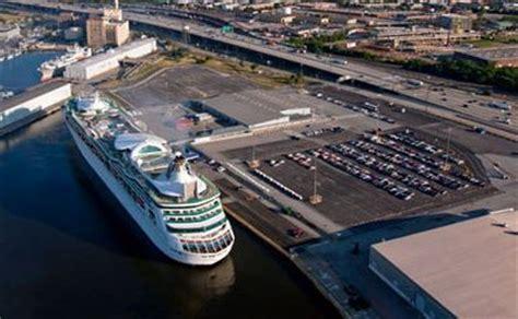 cruises leaving from baltimore baltimore harbor cruise ships fitbudha