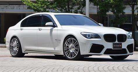 BMW 7    = M A N S O R Y =  COM