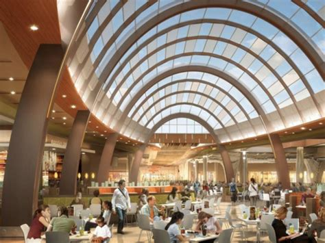 Garden City Ny Mall Roosevelt Field Reps Delve Into Redevelopment Plans