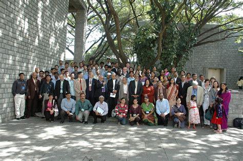 Csa Mba Rank by International Business International Business Bangalore