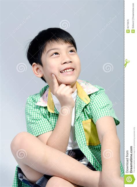 cute young boy royalty free stock photography image portrait of young cute boy royalty free stock photo