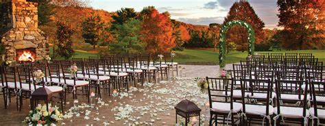 Wedding Venues Near Asheville Nc by Free Wedding Venues In Asheville Nc Mini Bridal