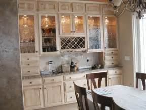 do it yourself kitchen cabinet refacing kitchen cabinet refinishing for kitchen fresh