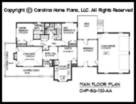 aging in place floor plans 1 story small house plans for aging in place empty nester